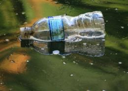 راه های جلوگیری از آلودگی آب